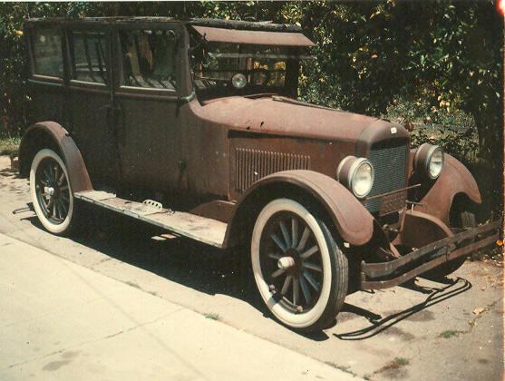 1923_jewett.jpg